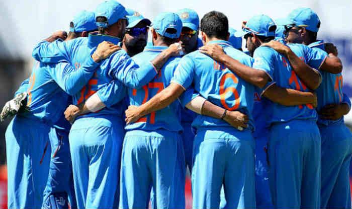 भारतीय क्रिकेट टीम के खिलाड़ियों का दैनिक भत्ता हुआ डबल, दिन में मिलेगी कुल इतनी रकम 2