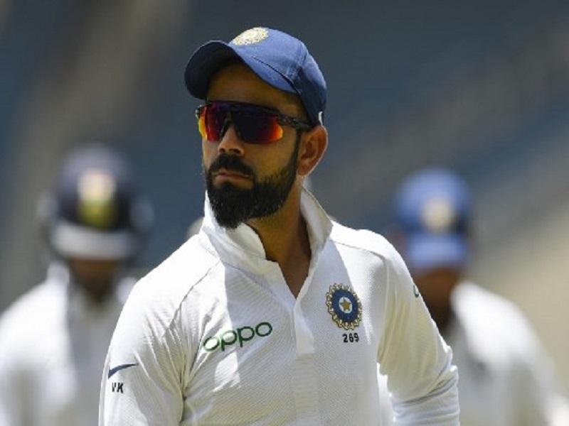 शोएब अख्तर ने बताया बिना विराट कोहली के कैसे भारतीय टीम जीत सकती है ऑस्ट्रेलिया दौरा 4