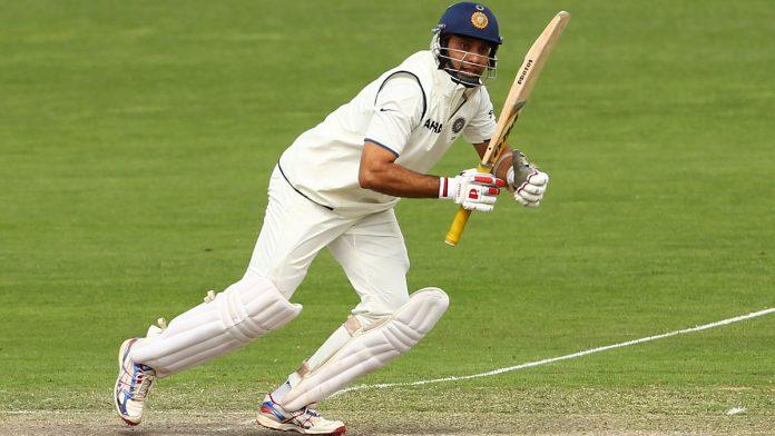 ये 5 दिग्गज खिलाड़ी हैं भारतीय क्रिकेट टीम के मुख्य चयनकर्ता पद के प्रबल दावेदार 3