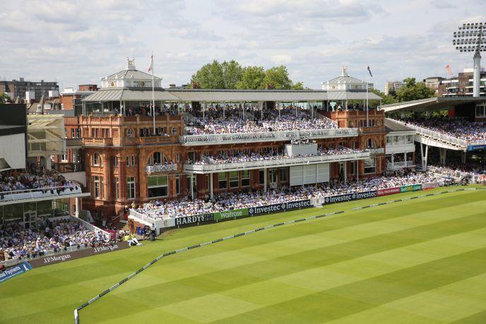 टेस्ट चैंपियनशिप को लेकर विराट कोहली ने आईसीसी को दिया नया सुझाव 4