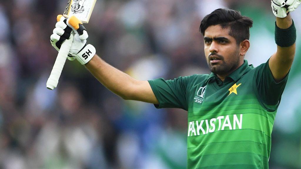 बाबर आजम ने कहा विराट कोहली से मत करो तुलना, अब पाकिस्तान के पूर्व कप्तान ने कहा वो दिग्गजों से तुलना के लायक ही नहीं 1