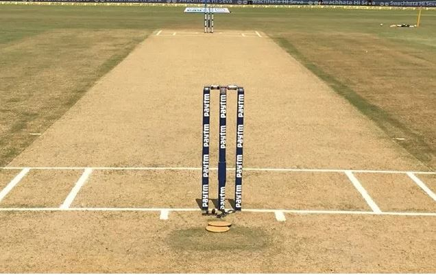 ICC Men's T20 World Cup Qualifier 2019: DREAM 11 FANTASY TIPS: मैच 27, ग्रुप ए, पापुआ न्यू गिनी बनाम नीदरलैंड – ड्रीम 11 फैंटेसी क्रिकेट टिप्स – प्लेइंग इलेवन, पिच रिपोर्ट और इंजरी अपडेट 2