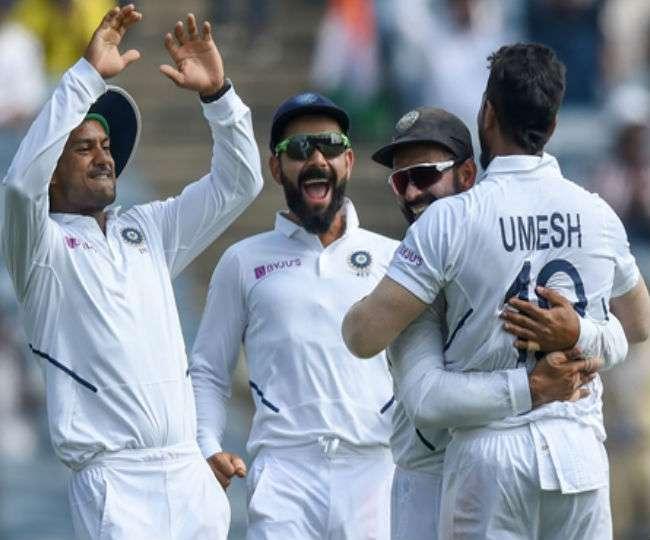 भारत बनाम साउथ अफ्रीका: धोनी के घर सेना के जवानों को क्रिकेट एसोसिएशन बांटेगा 5 हजार टिकट 3