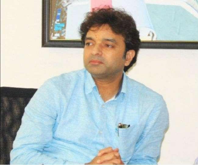 बीसीसीआई का भारतीय खिलाड़ियों को बड़ा सौगात नहीं कटेगी किसी भी खिलाड़ी की सैलरी 2