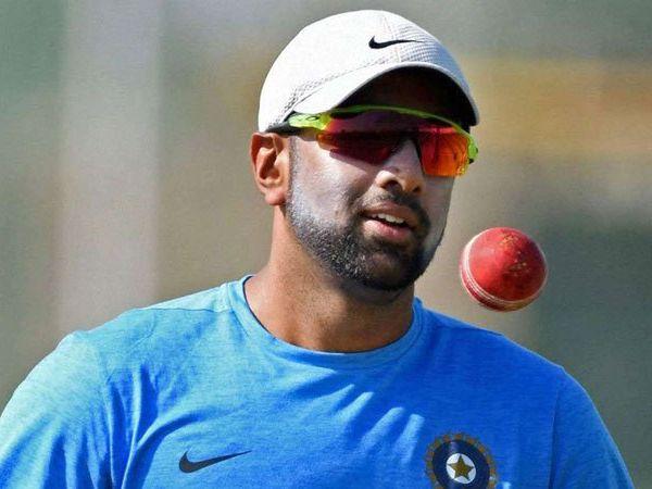 रणजी ट्रॉफी में रविचन्द्रन अश्विन का शानदार प्रदर्शन जारी, जल्द हो सकती है टीम इंडिया में वापसी 7