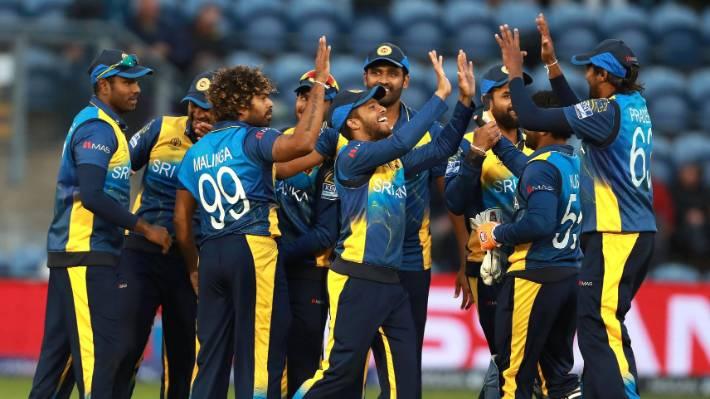 ऑस्ट्रेलिया दौरे के लिए श्रीलंका की टीम घोषित, बड़े खिलाड़ियों की हुई वापसी 6