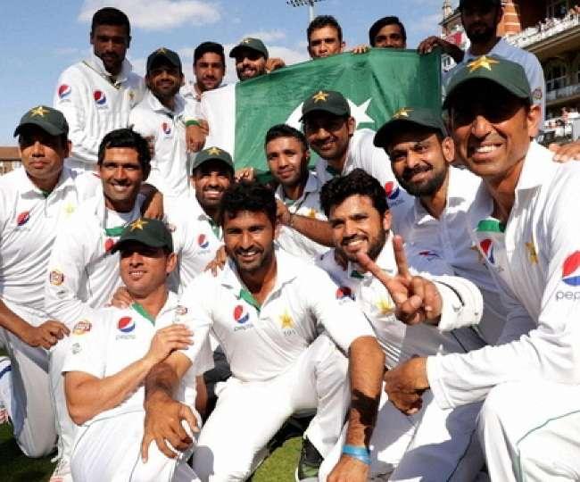 बीसीसीआई के बॉस बनते ही डे-नाइट टेस्ट पर सौरव गांगुली ले सकते हैं बड़ा फैसला 2