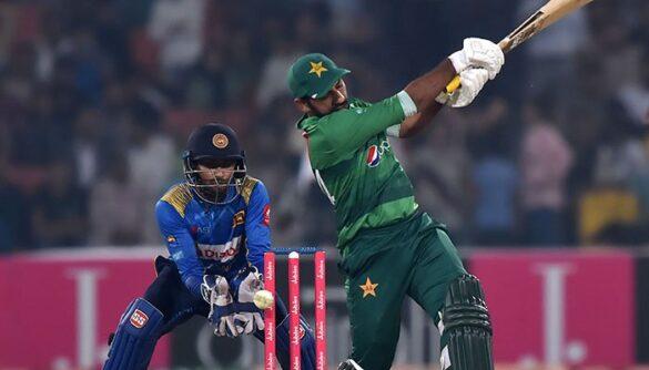 राशिद लतीफ ने श्रीलंका के खिलाफ टी-20 सीरीज हार के बाद सरफराज अहमद को दी खास सलाह 19
