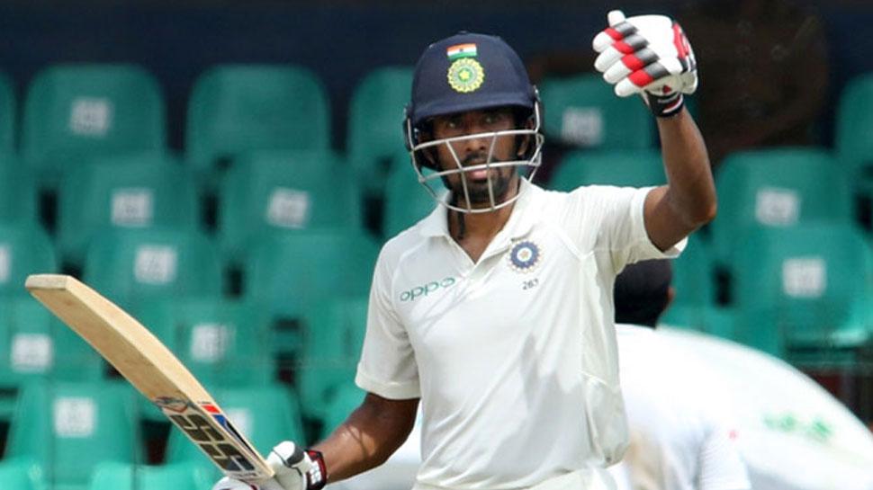 रवि शास्त्री ने कहा रिद्धिमान साहा मौजूदा समय में विश्व के सर्वश्रेष्ठ विकेटकीपर 1