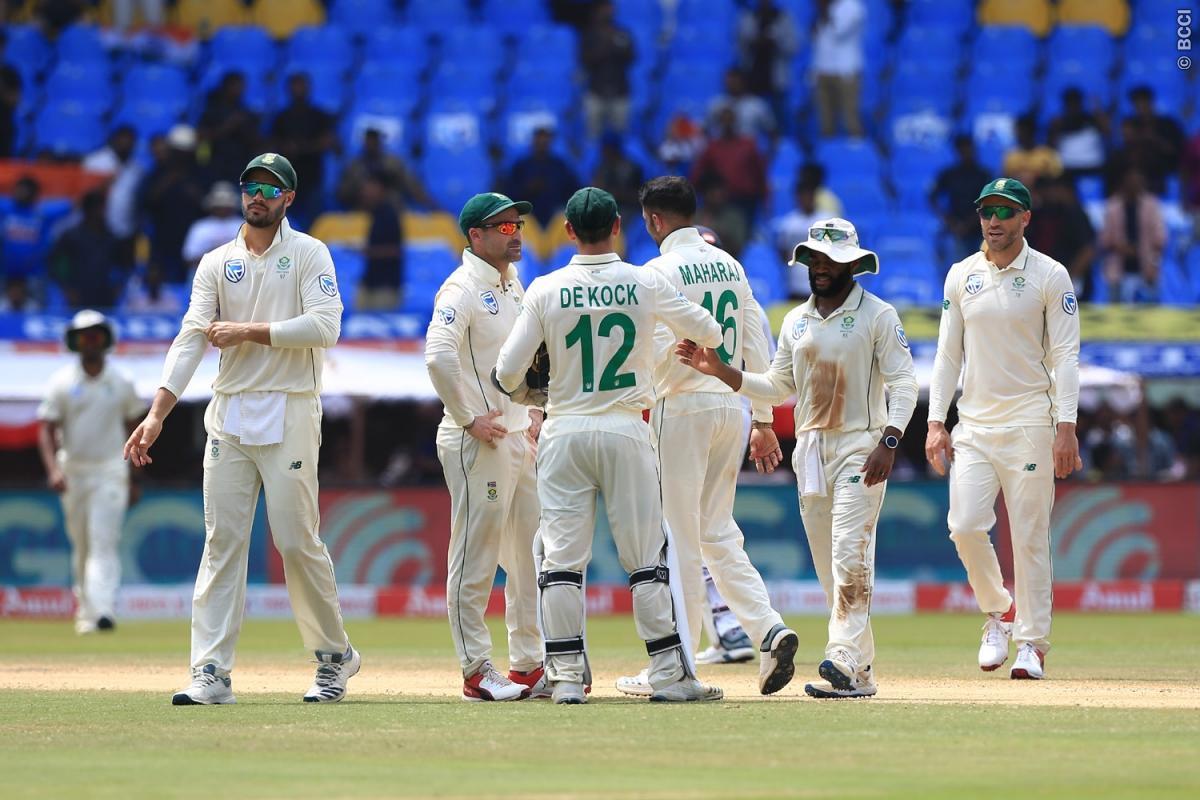 विराट कोहली की पुणे टेस्ट मैच से पहले सामने आई सबसे बड़ी कमजोरी, यहाँ देखें वीडियो 3
