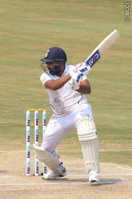 IND vs SA: ताबड़तोड़ दूसरी शतकीय पारी खेल ऐसा करने वाले दुनिया के पहले बल्लेबाज बने रोहित शर्मा 3