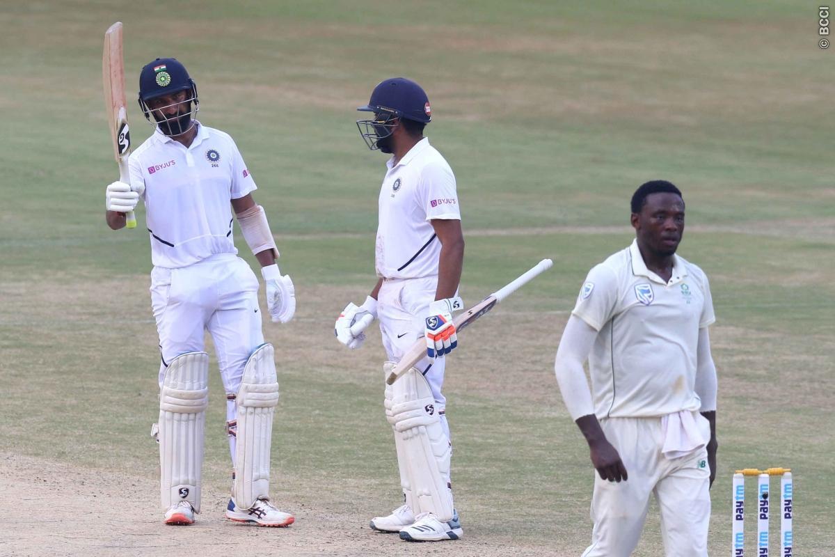 विराट कोहली, डेविड वार्नर और स्मिथ नहीं वर्तमान समय में इस खिलाड़ी को गौतम गंभीर मानते हैं सर्वश्रेष्ठ 5