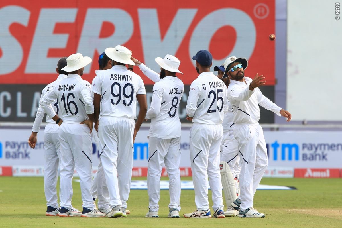 विश्व का एकलौता भारतीय बल्लेबाज जो टेस्ट क्रिकेट में बतौर सलामी बल्लेबाज बना चुका है 33 शतक 1