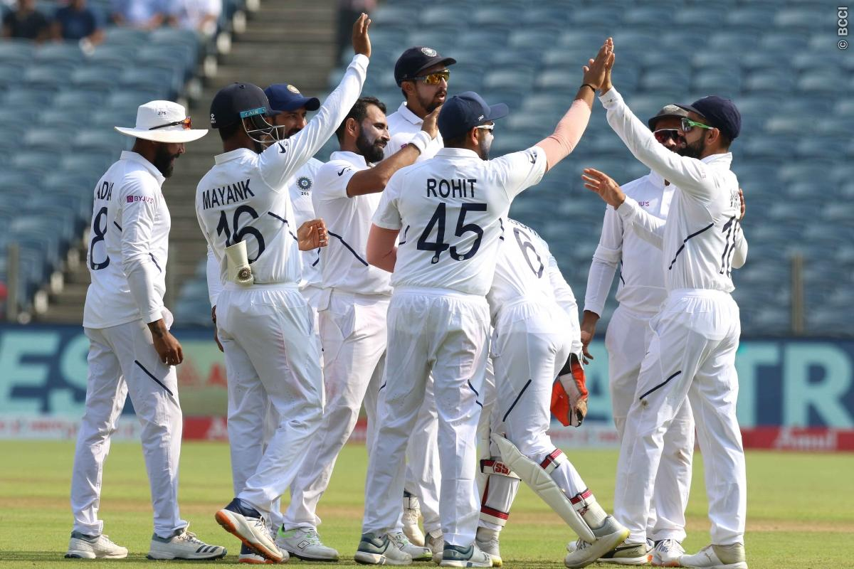MATCH PREVIEW : जाने कब, कहाँ और कैसे लाइव देख सकते हैं दक्षिण अफ्रीका और भारत के बीच तीसरा टेस्ट मैच 5
