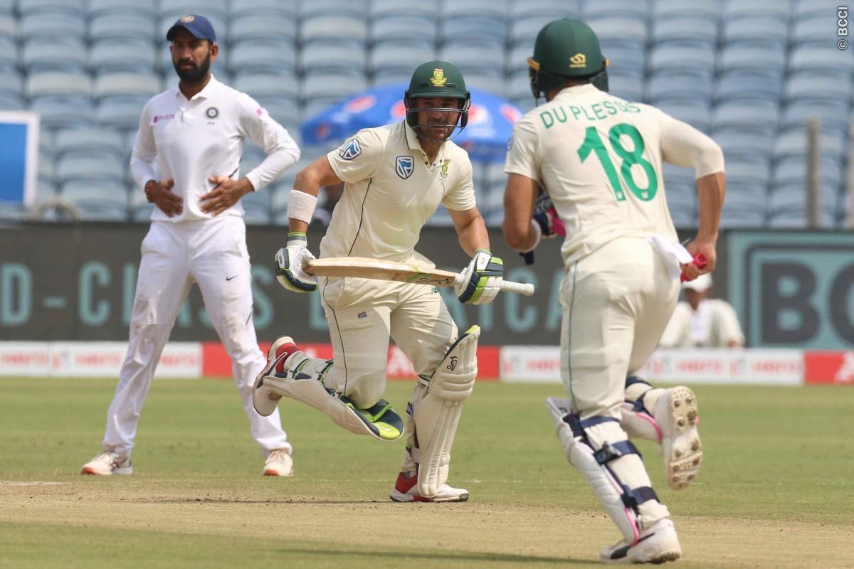 MATCH PREVIEW : जाने कब, कहाँ और कैसे लाइव देख सकते हैं दक्षिण अफ्रीका और भारत के बीच तीसरा टेस्ट मैच 2