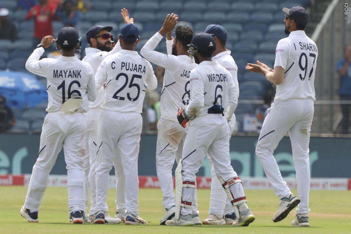 टीम इंडिया से लगातार नजरअंदाज किये जाने पर बोले उमेश यादव, जगह न मिलने पर कही ये बात 1