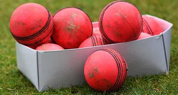 रिद्धिमान साहा ने अपनी चोट पर दिया बड़ा बयान, बताया न्यूजीलैंड दौरे पर जाने की उम्मीद या नहीं 5