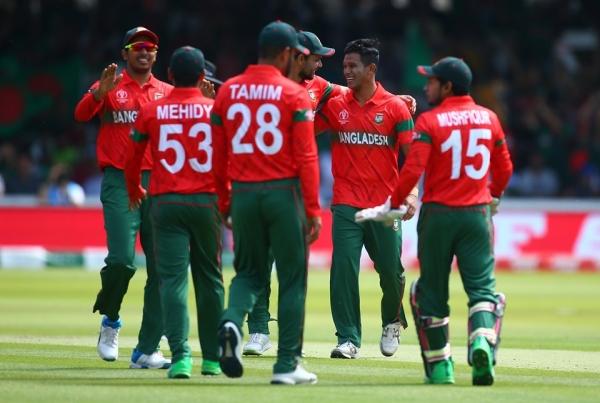 भारतीय के खिलाफ टी-20 से पहले बांग्लादेश का महत्वपूर्ण ऑलराउंडर चोटिल, सीरीज से बाहर होना तय