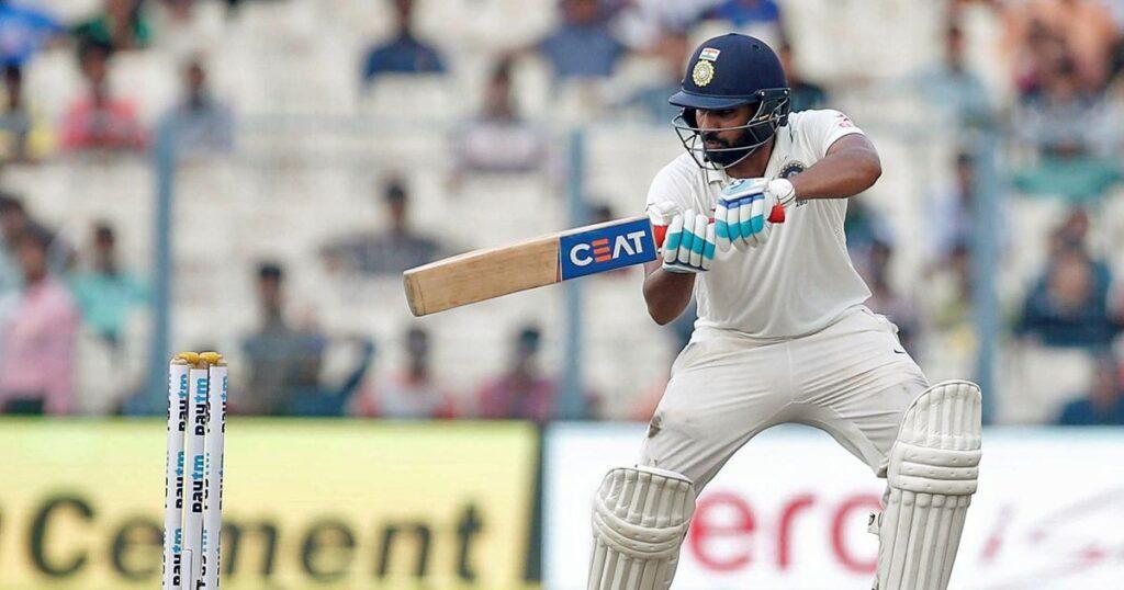 रोहित शर्मा की बल्लेबाजी पर फोकस करना बंद कीजिये : विराट कोहली 2