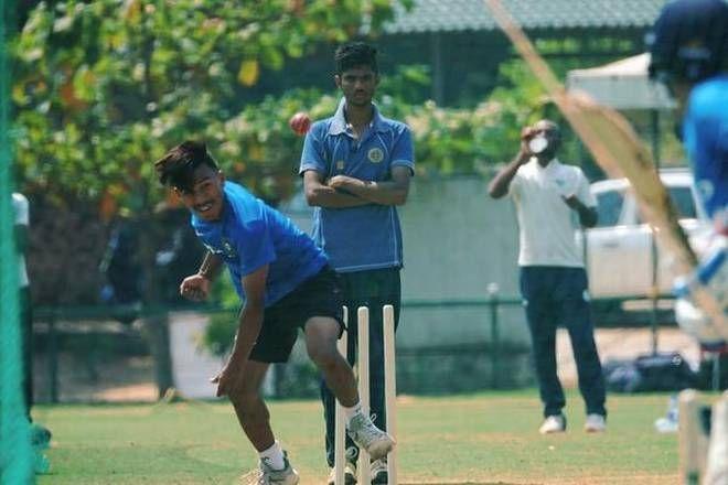 विजय हजारे ट्रॉफी 2019: 12वें दिन हुए सभी मैचों के परिणाम, अंबाती रायडू ने तेज पारी खेल फिर पेश की टीम इंडिया की दावेदारी 5