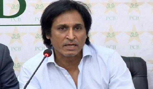 श्रीलंका पर जीत के बाद भी रमीज रजा ने सिर्फ 1 खिलाड़ी को छोड़ बाकियों को लगाई फटकार 2