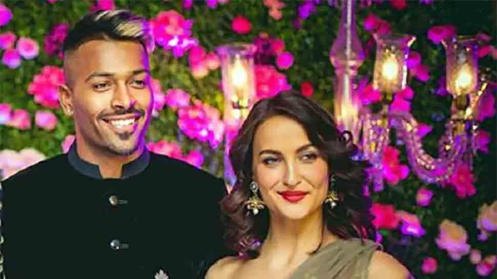 हार्दिक पांड्या ने अपनी गर्लफ्रेंड नताशा स्टानकोविक के लिए लोगों से की ये अपील 2