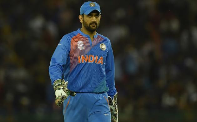 रवि शास्त्री ने कहा, महेंद्र सिंह धोनी दिग्गज खिलाड़ी, जब चाहे टीम में कर सकते हैं वापसी 3