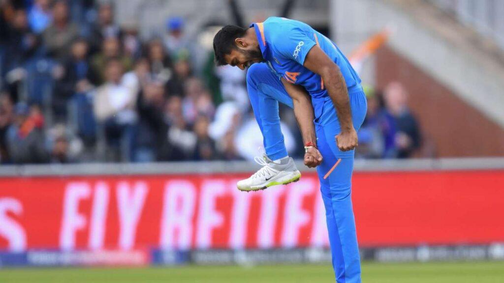 पाकिस्तानी दर्शक हमसे गाली-गलौच कर रहे थे लेकिन हम कुछ नहीं कर पा रहे थे: विजय शंकर 4