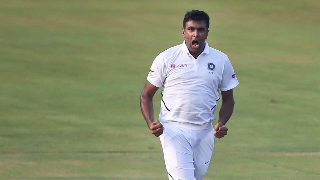 रविचंद्रन अश्विन तोड़ सकते हैं मेरा रिकॉर्ड लेंगे टेस्ट क्रिकेट में 600 विकेट: हरभजन सिंह 1