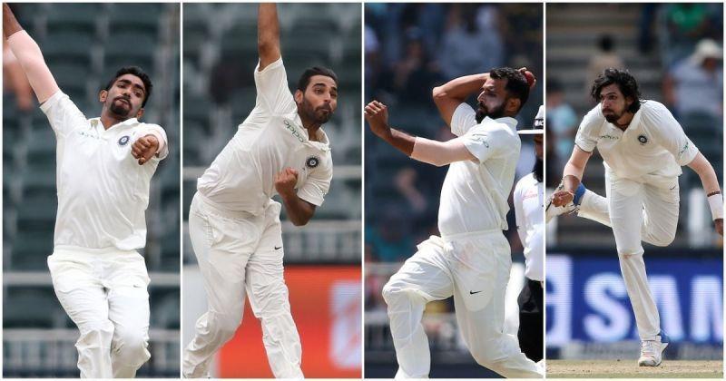 वेस्टइंडीज के दिग्गज बल्लेबाज ब्रायन लारा ने इन्हें बताया विश्व का सर्वश्रेष्ठ गेंदबाज 1