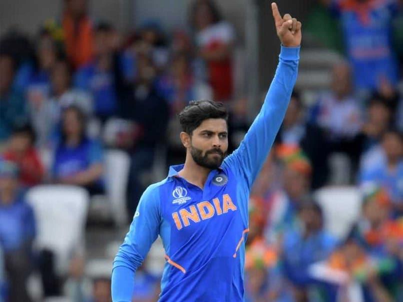 ऑस्ट्रेलिया के खिलाफ पहले एकदिवसीय मैच में इन 11 खिलाड़ियों के साथ खेल सकती है भारतीय टीम 8