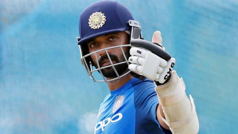 विराट कोहली और रवि शास्त्री ने नहीं दिया विश्व कप खेलने का मौका, अब अजिंक्य रहाणे का छलका दर्द 3