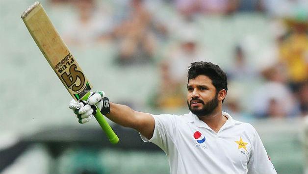 ऑस्ट्रेलिया दौरे के लिए पाकिस्तान टीम की हुई घोषणा, कई युवा खिलाड़ियों को मिला मौका 2