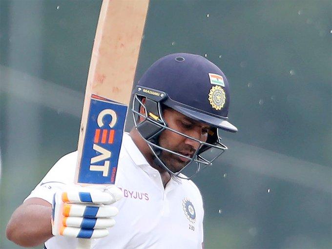 उमेश यादव ने बल्लेबाजी के दौरान बनाया विश्व रिकॉर्ड, एक पारी में सबसे ज्यादा स्ट्राइक रेट से बनाये रन 1