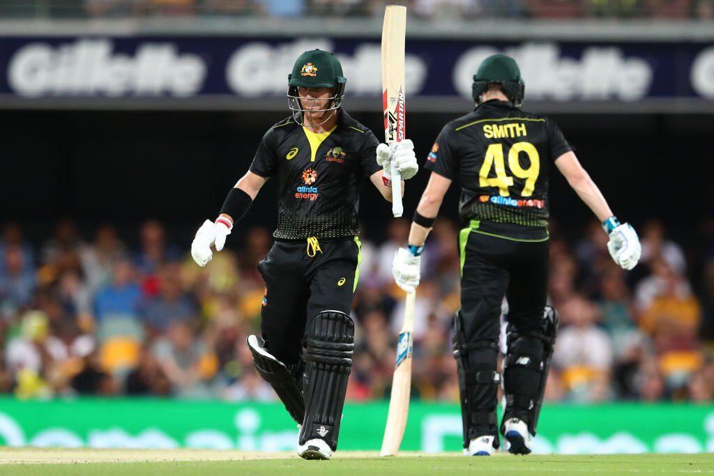 ऑस्ट्रेलिया के खिलाफ पहला मैच रद्द होने पर कप्तान बाबर आजम ने कहा खल रही इस खिलाड़ी की कमी 3