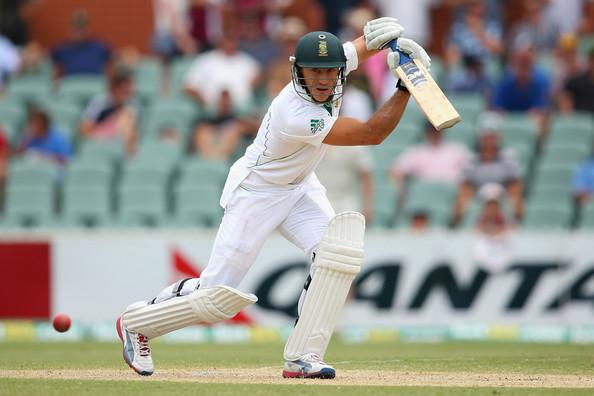 INDvsSA : तीसरे दिन के पहले सत्र में भारतीय गेंदबाजों का दबदबा, अफ्रीका 129/6 रन 2
