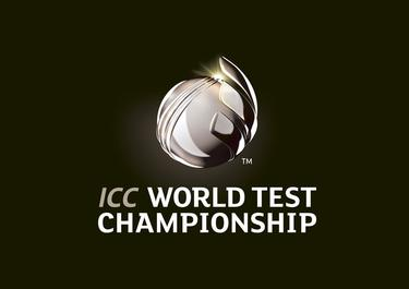 आईसीसी टेस्ट चैंपियनशिप में सबसे ज्यादा रन बनाने वाले टॉप-5 बल्लेबाज, टॉप 5 में एक भारतीय शामिल 1