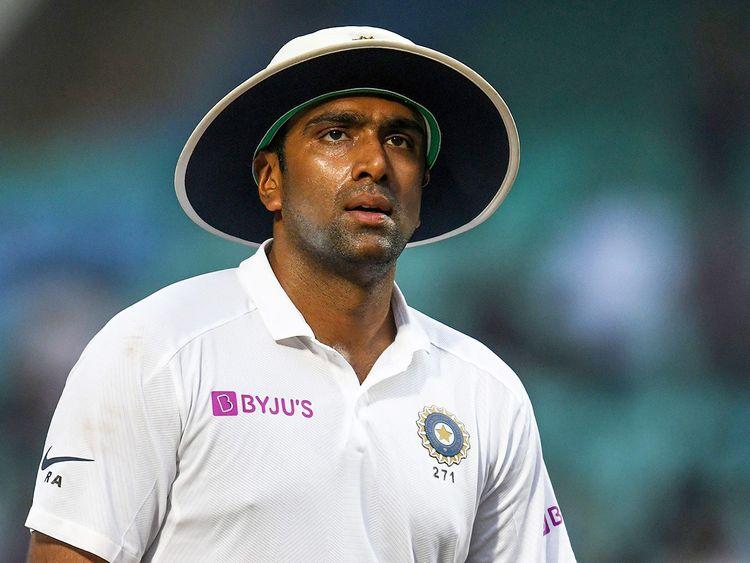 दक्षिण अफ्रीका के खिलाफ अच्छा प्रदर्शन के बाद रविचंद्रन अश्विन को आईसीसी रैंकिंग में मिला फायदा 3