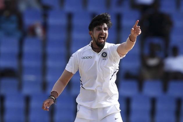 ग्लेन मैक्ग्राथ ने कहा मुझे लगा था खत्म हो गया है इस भारतीय खिलाड़ी का करियर, फिर की दमदार वापसी 1