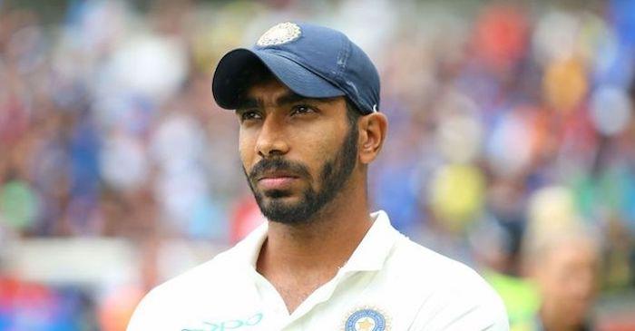 आईसीसी टेस्ट रैंकिंग: टॉप-10 बल्लेबाजी रैंकिंग में 4 भारतीय बल्लेबाजों ने बनाई जगह 3