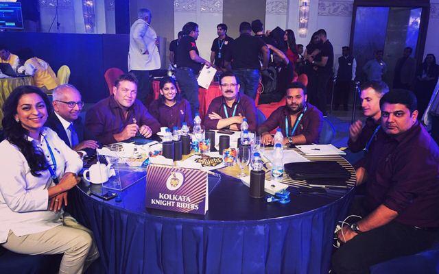 आईपीएल 2020: एक नजर में देखें सभी 8 आईपीएल टीमों के कप्तान 1