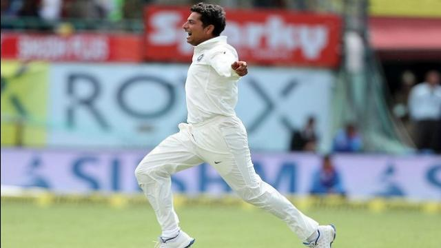 AUSvsIND- रविचंद्रन अश्विन नहीं इस स्पिनर ने ठोका पहले टेस्ट के लिए दावा 3