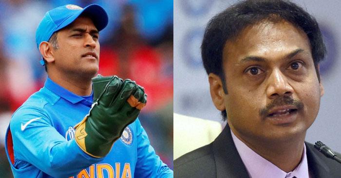 जब तक धोनी खुद को साबित नहीं करते तब तक नहीं मिलेगी टीम इंडिया में जगह: एम एस के प्रसाद 3