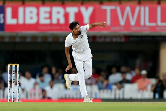 IND vs SA: 3rd Test: STATS: जीत की दहलीज पर पहुंची टीम इंडिया, तीसरे दिन बने 8 बड़े रिकॉर्ड 2