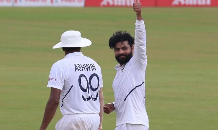 खतरे में है टीम इंडिया का नंबर 1 का ताज, गेंदबाजी कोच ने बताया कैसे रखेंगे सुरक्षित 1