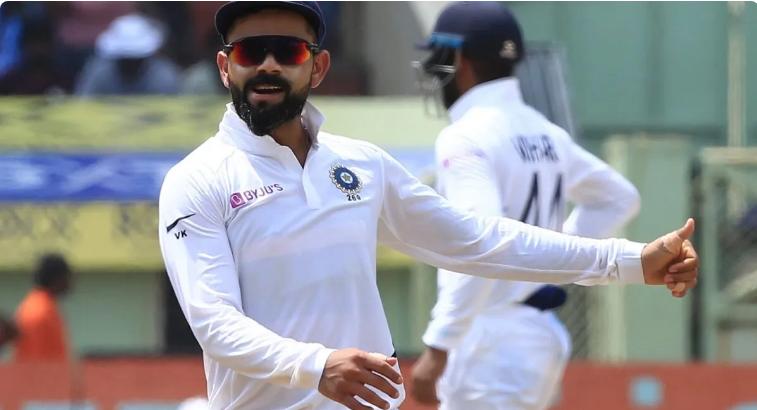 क्लीन स्वीप करने के मामले में भी भारत के सर्वश्रेष्ठ कप्तान बने विराट कोहली, दिग्गज कप्तानों को छोड़ा पीछे 1