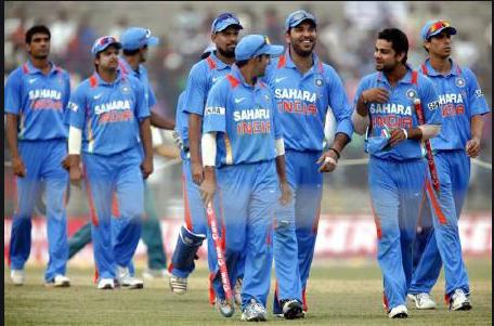 इस भारतीय खिलाड़ी ने किया संन्यास का ऐलान 9