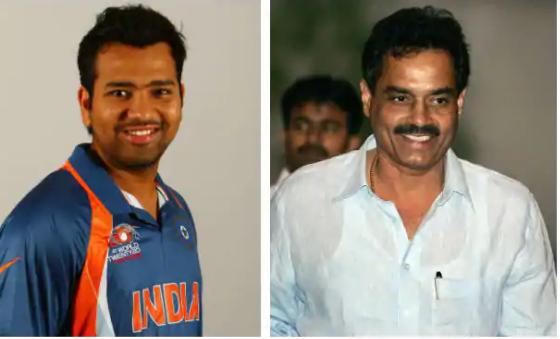 दिलीप वेंगसरकर बने मुख्य चयनकर्ता, तो रोहित शर्मा बन सकते हैं टी-20 कप्तान 10