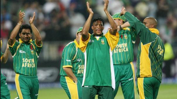 साउथ अफ्रीका के इस खिलाड़ी को स्पॉट फिक्सिंग के कारण मिली पांच साल की सजा 9