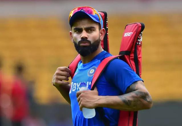 टेस्ट चैंपियनशिप को लेकर विराट कोहली ने आईसीसी को दिया नया सुझाव 1